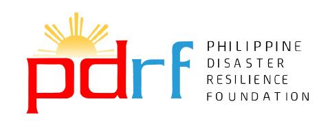 PDRF COVID-19 Resource Hub